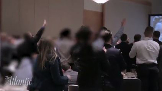 alt-right-nazi-salute